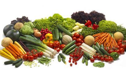 Giải pháp để phát triển ngành rau quả Việt Nam