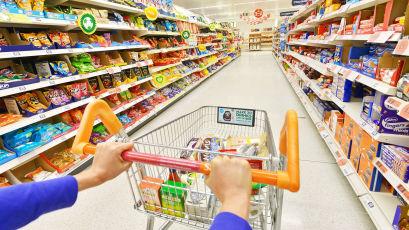 Người tiêu dùng Việt Nam quan tâm nhiều đến sự tiện lợi và vệ sinh an toàn thực phẩm