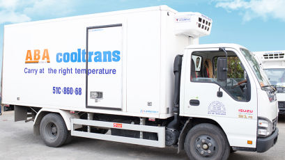 Vietnam's cold chain sector booming as domestic demand soars